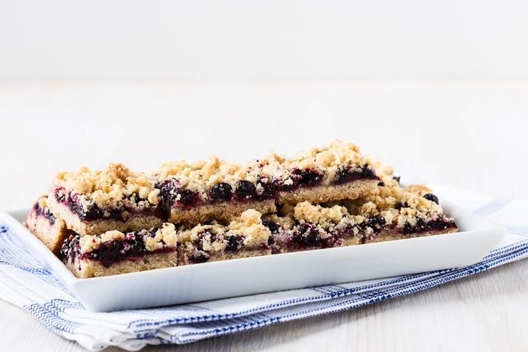 trupininiai pyragai (5)