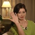 Trečioms vestuvėms besiruošianti Agnė Petravičienė papasakojo apie naują mylimąjį
