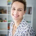 """Vaikų kūrybiškumo centrą įkūrusi Rima Kernagienė: """"Vaikams reikia kuo mažiau trukdyti"""""""