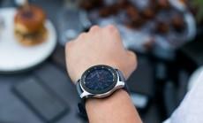 Kodėl jums reikia išmaniojo laikrodžio