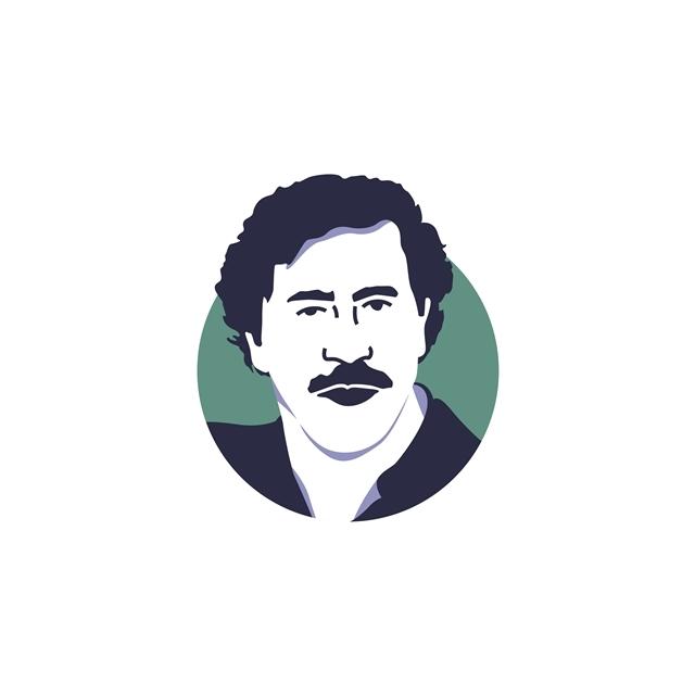 Pablo Esokbaras