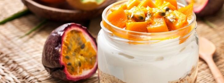 konservuoti vaisiai (4)