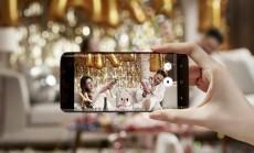 5 idėjos, kaip atšvęsti Naujuosius metus namuose_Samsung nuotrauka (Medium)