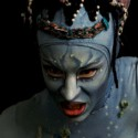 """""""Cirque du Soleil"""" atvėrė savo užkulisius: grupė keliauja penkiais lėktuvais, keturiuose – bagažas"""