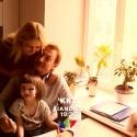Naujoji Alberto Bandžiaus mylimoji atskleis daugiau detalių apie žlugusią santuoką su švedu