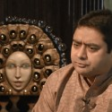 """Garsus Indijos astrologas Arjunas Chakraborty apie Gražuliui dukrą pagimdžiusią Birutę: """"Įvykiai jos gyvenime neatsitiktiniai ir gali kartotis ateityje"""""""