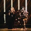"""Inga Jankauskaitė pristato kartu su """"Lietuvos balso"""" nugalėtoja Gerda įrašytą kūrinį """"Šoku viena"""""""