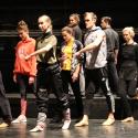 """""""Žmonės 2019"""" apdovanojimuose – išskirtiniai Baltijos baleto teatro pasirodymai: """"Šou iš šokėjų pareikalaus didelės sveikatos ir ištvermės"""""""