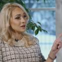 """Pirmasis O.Pikul interviu po susitaikymo su S.Jasaičiu: """"Ramus gyvenimas – ne man"""""""