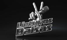 lietuvos_balsas_logo