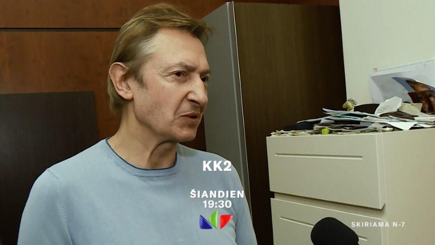 Bandzius_KK2