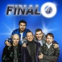 """Dar neprasidėjus šou, """"Finalo ketverto"""" teisėjai jau išrinko vertus pergalės dainininkus"""