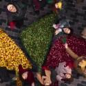"""Vasario 16-osios renginyje """"Saldi laisvė"""" – du tūkstančiai kilogramų saldainių dovanų"""