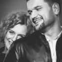 """Garsi TV prodiuserių pora padės surasti meilę televizijoje: """"Anketas užpildė ir pramogų pasaulio žvaigždės, kurios nebeturi ką prarasti!"""""""