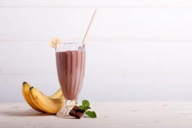 bananai (3)