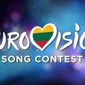 """""""Eurovizijos"""" scenarijus: apgalvotas taisyklių apėjimas ar jų nesilaikymas?"""