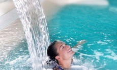 Gydymas vandeniu (1)