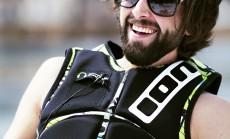 TV6_Adrenalinas_Gytis_Sapranauskas