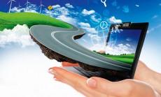 ateities_technologijos (1)