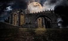 kuo kvepejo viduramziai (6)