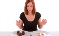 valgymo sutrikimai (8)