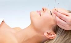 Akupunktura-nuo akmenines adatos iki lazerio (3)