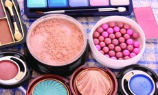 Alternatyva brangiai ekologiskai kosmetikai (5)