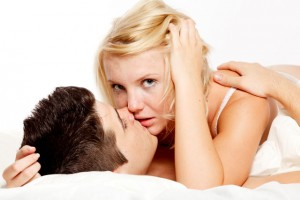 erekcijos problemos po ilgalaikio abstinencijos