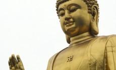 Budos gyvenimas ir nusvitimas (4)