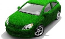 Ekologisku automobiliu pirmyn i svaresni ora (2)