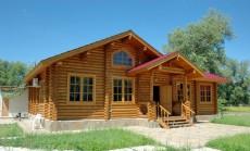 Namai kuriuose sveika gyventi (3)