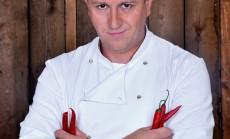 Pragaro virtuve (2)
