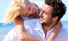 Seimynine laime-darbas su savimi, o ne trumpalaikis lytinis pasitenkinimas (3)