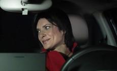 TV3_MIS_Monika_Biciunaite