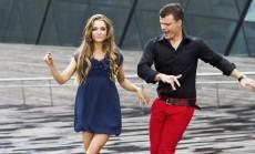 TV3_SSM_Mindaugas_Rainys_Milana_Jasinskyte-Pankeviciene