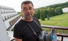 TV3_SSM_Vytautas_Sapranauskas
