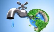 Viska galintis vanduo (2)