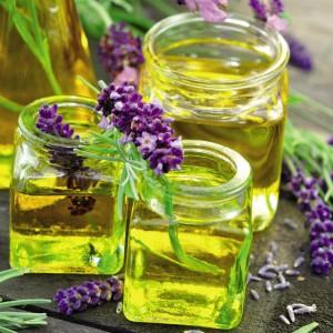tradicinė medicina hipertenzijai gydyti)