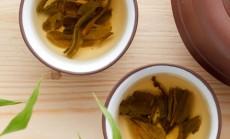arbata (1)