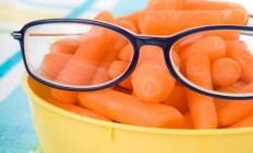 morku galia (2)