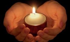 zvakiu magija (4)