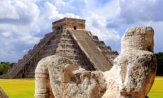 Meksikos piramides (7)