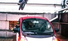 TV6_Adrenalinas_BMX_Elektromobilis