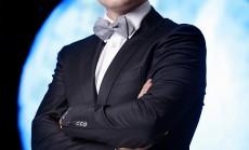 TV6_Eurolyga_Mindaugas_Rainys
