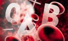 kraujo grupes copy