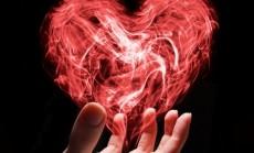 nelegalus budas meilei prisisaukti (4)