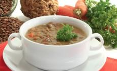 pikantiska sriuba