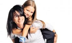 vaikai ir brendimas (5)