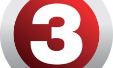 TV3_20_metu
