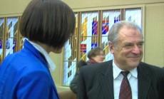 TV3_BK_Naujasis_Seimas_Julius_Veselka